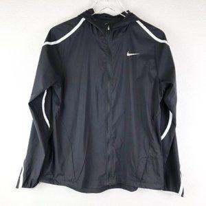 Nike Impossibly Light Women's Running Jacket Sz L